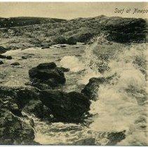 Image of 2009.3.35 - Postcard
