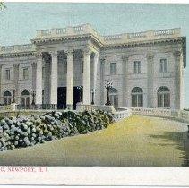 Image of 2009.3.86 - Postcard