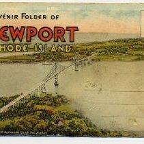 Image of 99.4.169a - Postcard