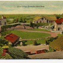 Image of 99.4.169b - Postcard