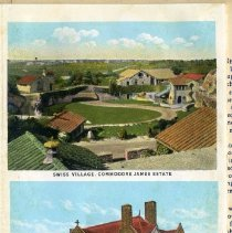 Image of 99.4.169o - Postcard