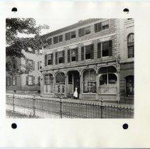 Image of P1822 - Print, Photographic