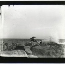 Image of P4518 - Print, Photographic
