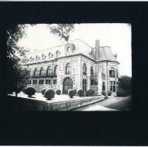 Image of P4569 - Print, Photographic