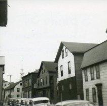 Image of P5707 - Print, Photographic