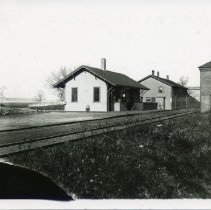 Image of P5727 - Print, Photographic