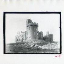 Image of P5845 - Print, Photographic