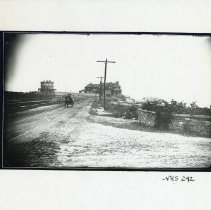 Image of P5847 - Print, Photographic