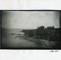 Image of P5851 - Print, Photographic