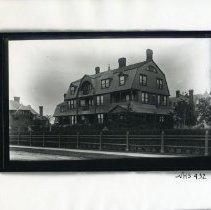 Image of P5858 - Print, Photographic