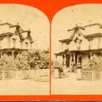 Image of P5871 - Stereograph