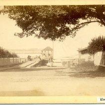 Image of P5889 - Print, Photographic