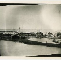 Image of P8016 - Print, Photographic