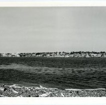 Image of P8075 - Print, Photographic