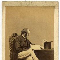 Image of P8190 - Print, Photographic
