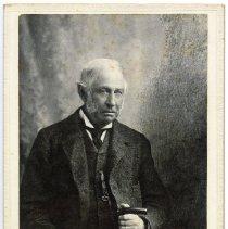 Image of P8643 - Print, Photographic