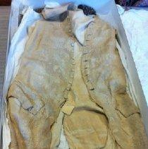 Image of 42.1.2 - Waistcoat