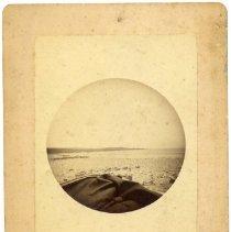 Image of P2310 - Print, Photographic