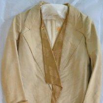 Image of 2009.10.1.7 - Jacket