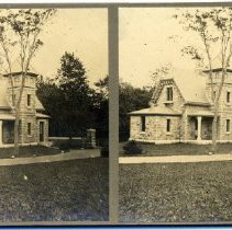 Image of P8949 - Stereograph
