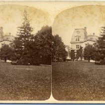 Image of P8953 - Stereograph