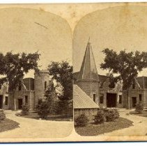 Image of P8955 - Stereograph