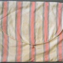 Image of 2003.11.67 - Bag