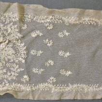Image of 2003.11.70 - Scarf