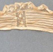 Image of 2003.11.92 - Collar