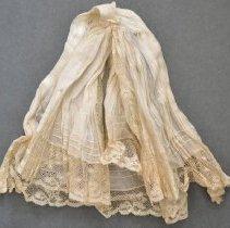 Image of 2003.11.94 - Cravat