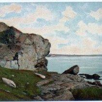 Image of 2010.10.16 - Postcard