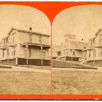 Image of P9001 - Stereograph