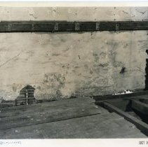 Image of P9090.1 - Print, Photographic