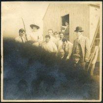 Image of P9108 - Print, Photographic