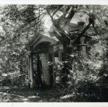 Image of P9145.3 - Print, Photographic
