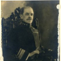 Image of P9156 - Print, Photographic