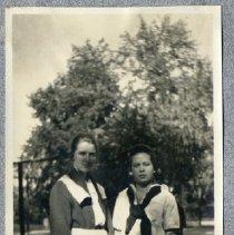 Image of P9160 - Print, Photographic