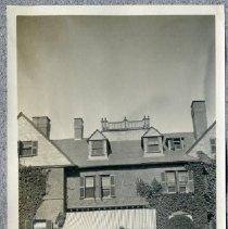 Image of P9169 - Print, Photographic