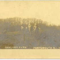 Image of 2010.33.2 - Postcard