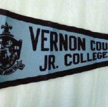 Image of Vernon Court Junior College Collection, 1964-1971, undated