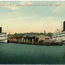 Image of 97.24.1.53 - Postcard