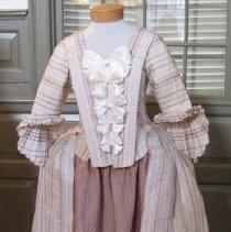 Image of 42.1.28 - Dress