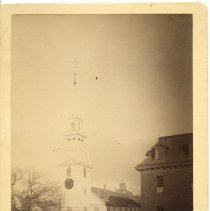 Image of P9287 - Print, Photographic