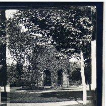 Image of P9313 - Print, Photographic