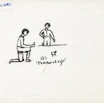 Image of 2004.13.187 - Drawing