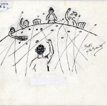 Image of 2004.13.190 - Drawing