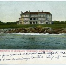 Image of 2009.3.140 - Postcard