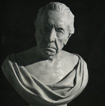 Image of 31.12 - Bust