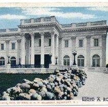 Image of 67.6.12 - Postcard