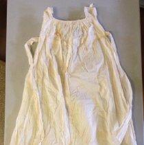 Image of 41.5.1 - Dress